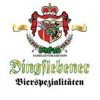 Bere draft Oettinger nefiltrata 300ml